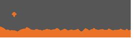 pflegegradantrag.com Logo
