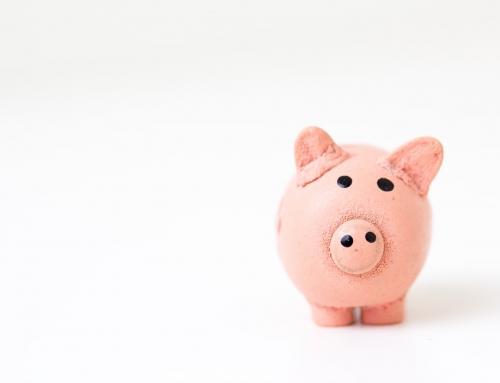 Pflegegrad Geldleistung für Angehörige