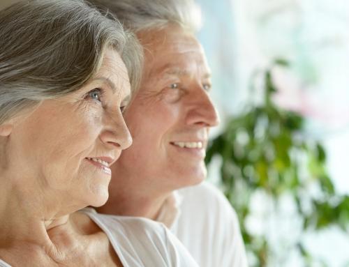 Pflegeberatung für Angehörige